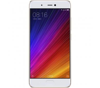 Xiaomi Mi5S, Mi 5S, Mi 5 S, 3GB RAM 64GB ROM 16MPX QUAD CORE Goud Xiaomi - 3