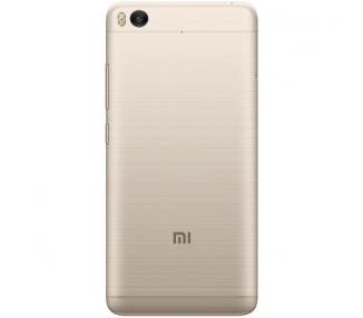 Xiaomi Mi5S, Mi 5S, Mi 5 S, 3 GB RAM 64 GB ROM 16 MPX QUAD CORE Gold