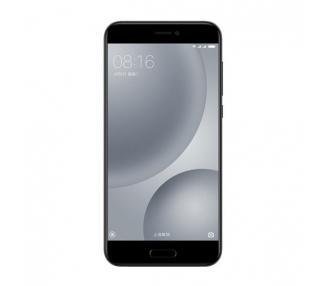 Xiaomi Mi 5C | Black | 64GB | Refurbished | Grade New