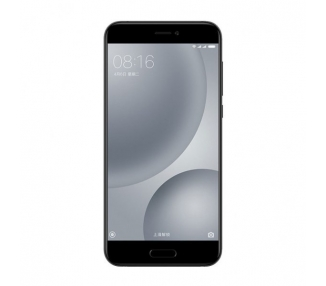 Xiaomi Mi 5C | Black | 64GB | Refurbished | Grade New