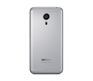 Meizu MX5 | Grey | 16GB | Refurbished | Grade New Meizu - 2