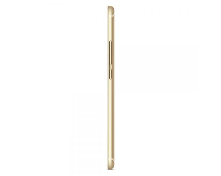 Meizu MX6 | Gold | 32GB | Refurbished | Grade New Meizu - 2