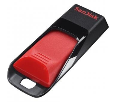 Sandisk Cruzer Edge 16GB USB-Flashlaufwerk SanDisk - 2