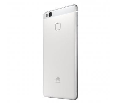Huawei P9 Lite 16GB - Wit - Simlockvrij - A + Huawei - 2