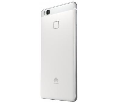 Huawei P9 Lite 16GB - Wit - Simlockvrij - A + Huawei - 5