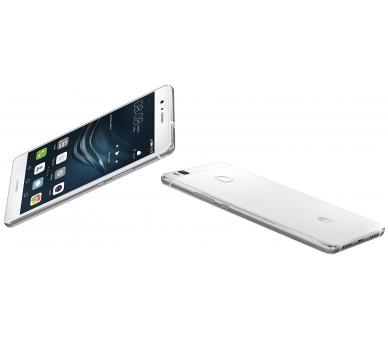 Huawei P9 Lite 16GB - Wit - Simlockvrij - A + Huawei - 8