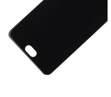Volledig scherm voor Meizu M3S FPC-T50KB186S3M-1 Zwart Zwart FIX IT - 6