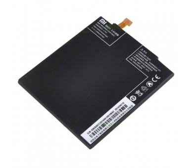 Batterij voor Xiaomi MI3 MI 3, originele MPN: BM31 Xiaomi - 3