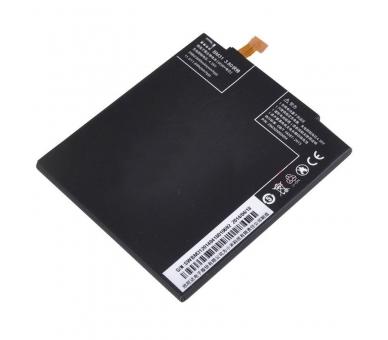 Battery For Xiaomi Mi3 , Part Number: BM31 Xiaomi - 5