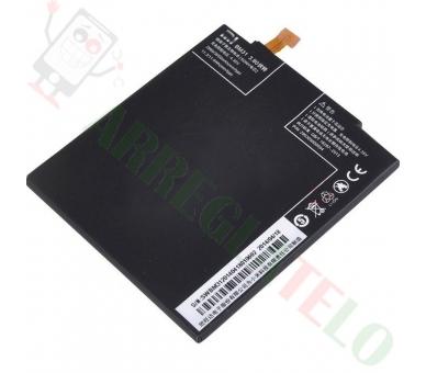 Batterij voor Xiaomi MI3 MI 3, originele MPN: BM31 Xiaomi - 6