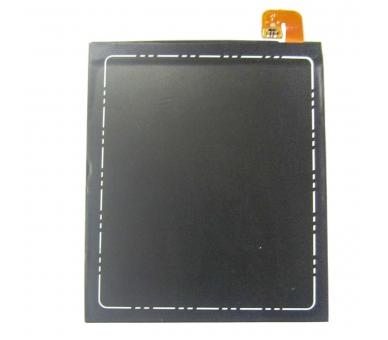Bateria para Xiaomi Mi4 Mi 4, MPN Original: BM32 ARREGLATELO - 4