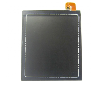 Battery For Xiaomi Mi4 , Part Number: BM32 ARREGLATELO - 4