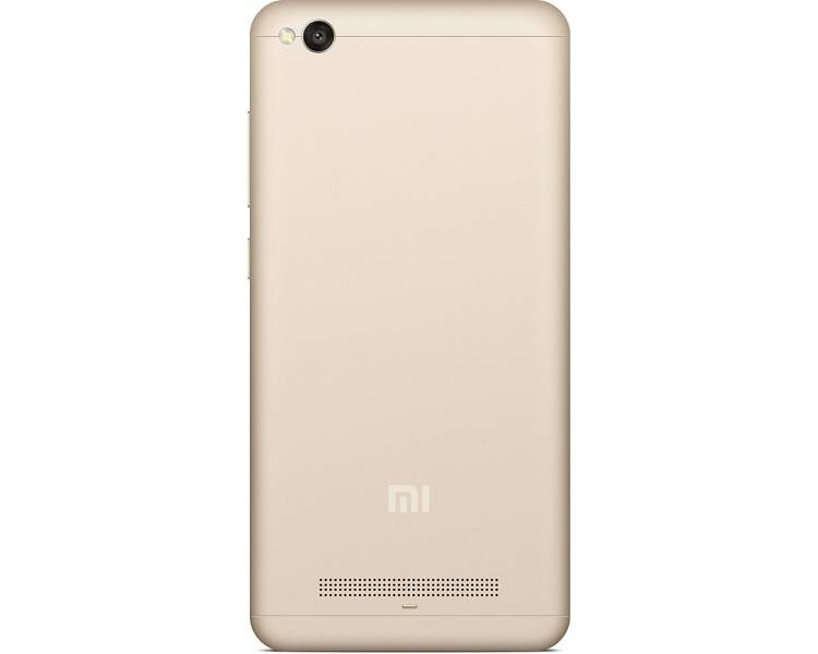 Xiaomi Redmi 4A 4 A SNAPDRAGON 425 2 GB RAM 16 GB ROM GLOBAL Gold