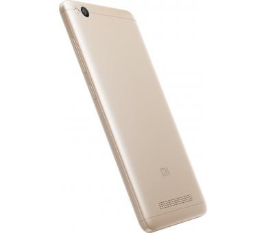 Xiaomi Redmi 4A 4 A SNAPDRAGON 425 2GB RAM 16GB ROM GLOBAL Gold Xiaomi - 3