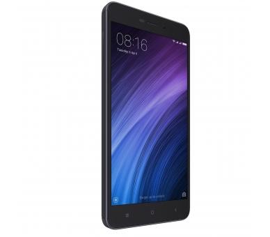 Xiaomi Redmi 4A 4 A SNAPDRAGON 425 2GB RAM 16GB ROM GLOBAL Zwart Xiaomi - 4