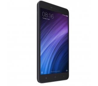 Xiaomi Redmi 4A 4 A SNAPDRAGON 425 2GB RAM 16GB ROM GLOBAL Czarny