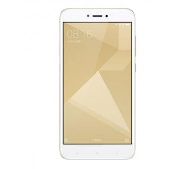 Xiaomi Redmi 4X 4 X 16 GB leeuwenbek Octa Core 4100 mAh MIUI8 Touch ID goud Xiaomi - 3