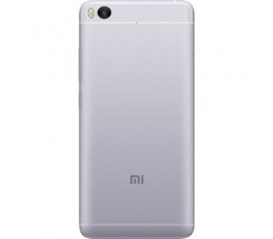 Xiaomi Mi5S , Mi 5S , Mi 5 S , 3GB RAM 64GB ROM 16MPX QUAD CORE Silber Xiaomi - 3