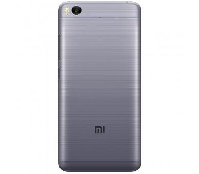 Xiaomi Mi5S , Mi 5S , Mi 5 S , 3GB RAM 64GB ROM 16MPX QUAD CORE GRIS Xiaomi - 3
