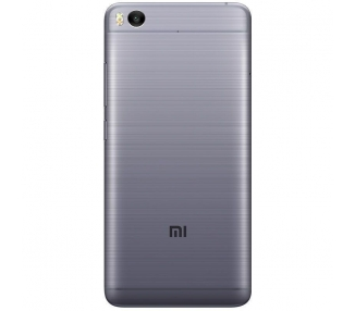 Xiaomi Mi 5S   Grey   64GB   Refurbished   Grade New