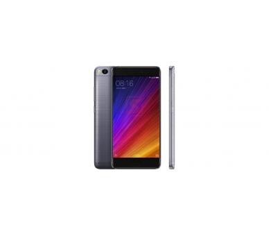 Xiaomi Mi5S , Mi 5S , Mi 5 S , 3GB RAM 64GB ROM 16MPX QUAD CORE GRIS Xiaomi - 4