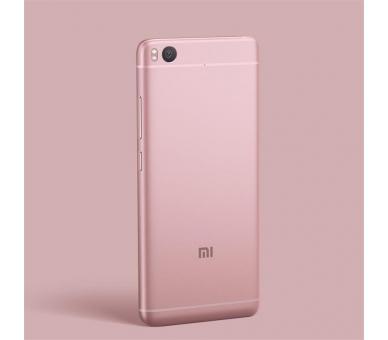 Xiaomi Mi5S , Mi 5S , Mi 5 S , 3GB RAM 64GB ROM 16MPX QUAD CORE Rosa Dorado Xiaomi - 2