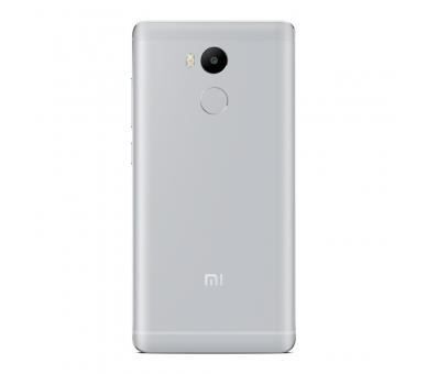Xiaomi Redmi 4 Plata 2GB RAM, 16GB ROM. ROM ESPANOL MULTILENGUAJE Xiaomi - 3