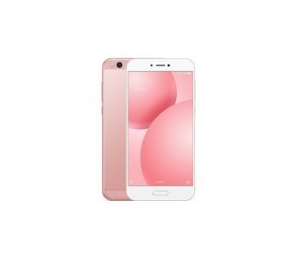 Xiaomi Mi 5C | Rose | 64GB | Refurbished | Grade New