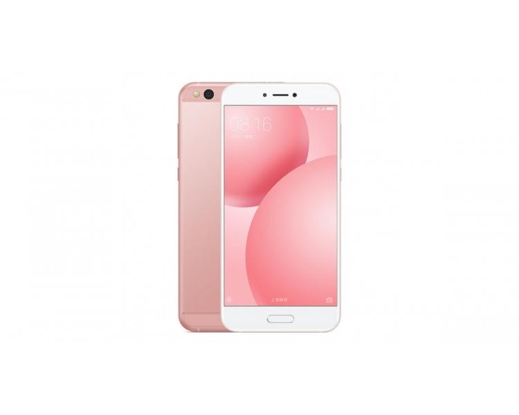 Xiaomi Mi5C Mi 5C Octa Core 3GB RAM 64GB ROM 1080P FHD Rose Gold Xiaomi - 2