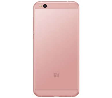 Xiaomi Mi5C Mi 5C Octa Core 3GB RAM 64GB ROM 1080P FHD Rose Gold Xiaomi - 4
