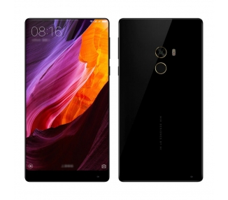 Xiaomi Mi MiX | Black | 128GB | Refurbished | Grade New