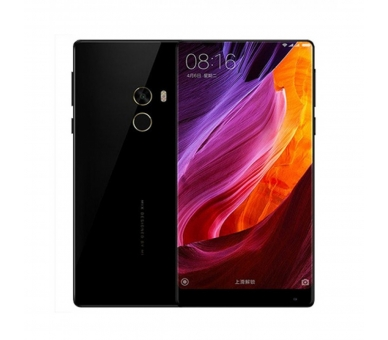 Xiaomi MI MIX 4GB RAM 128GB ROM, zwart, GLOBAL ROM Xiaomi - 3