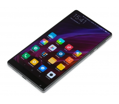 Xiaomi MI MIX 4GB RAM 128GB ROM, zwart, GLOBAL ROM Xiaomi - 4