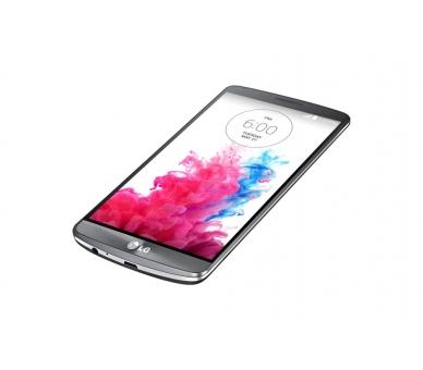 LG G3 S MINI STYLUS D722 8GB - Grijs - Simlockvrij - A + LG - 3