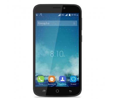 Blackview A5 Android 6.0 Quad Core 8GB GPS 3G Dual Sim Blauw Blackview - 3