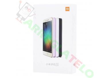 Xiaomi Mi5 Mi 5 Snapdragon 820 3GB Ram 32GB Rom GPS Multilenguaje Oro Dorado Xiaomi - 3