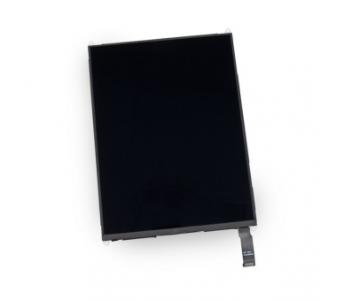 LCD scherm iPad mini A1432 A1454 A1455 821-1536-A 7.9 ARREGLATELO - 2