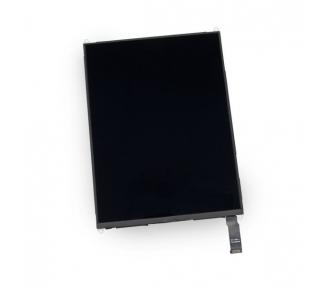 "LCD per iPad mini A1432 A1454 A1455 821-1536-A 7.9"""