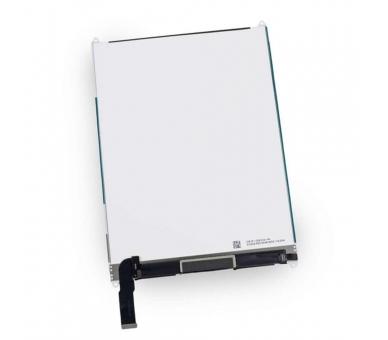 LCD scherm iPad mini A1432 A1454 A1455 821-1536-A 7.9 ARREGLATELO - 3