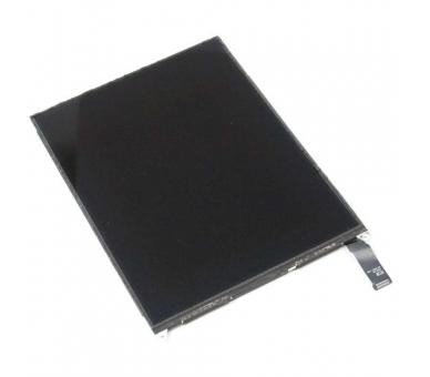 LCD scherm iPad mini A1432 A1454 A1455 821-1536-A 7.9 ARREGLATELO - 1