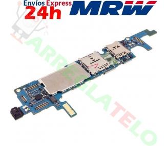 Origineel moederbord voor Samsung Galaxy A3 SM A300FU A300F 16GB Gratis