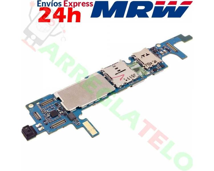 Motherboard for Samsung Galaxy A3 SM-A300F SM-A300FU 16GB Samsung - 1