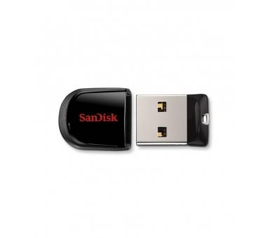 Pendrive SANDISK CRUZER 4GB GEHEUGENPENDRIVE 4GB ORIGINEEL SanDisk - 3