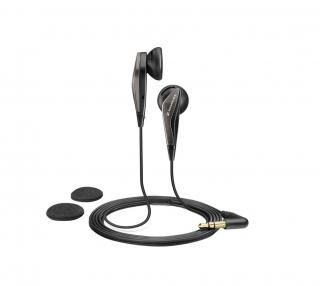Earphones | Sennheiser MX375 Sennheiser - 2