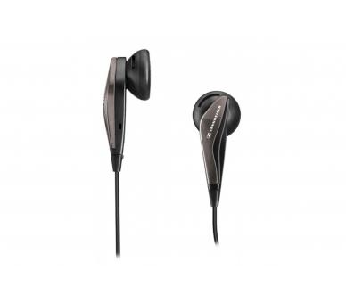 Sennheiser MX 375 - Koptelefoon met knoppen, (zwart, 122db, 3,5 mm jack, 1,2 m kabel) Sennheiser - 3