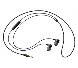 Oryginalne słuchawki SAMSUNG HS130 do Samsung S8 S7 S6 S5 S8 Plus S7 Edge Black