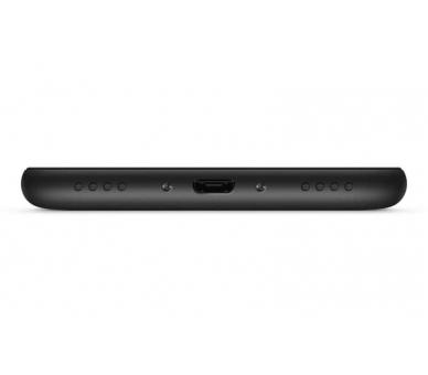 Meizu M710H Meizu M5C 5HD Quad Core 2 / 16GB 5/8 mpx zwart 3000mah '' Meizu - 2