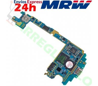 Placa Base para Samsung Galaxy S3 i9300 100% Original LIBRE Samsung - 1