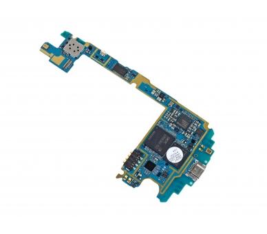 Placa Base para Samsung Galaxy S3 i9300 100% Original LIBRE Samsung - 2