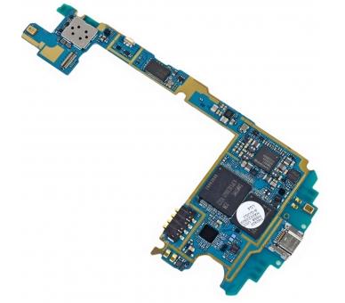 Placa Base para Samsung Galaxy S3 i9300 100% Original LIBRE Samsung - 3
